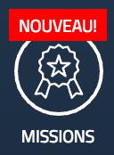 Icone de Menu